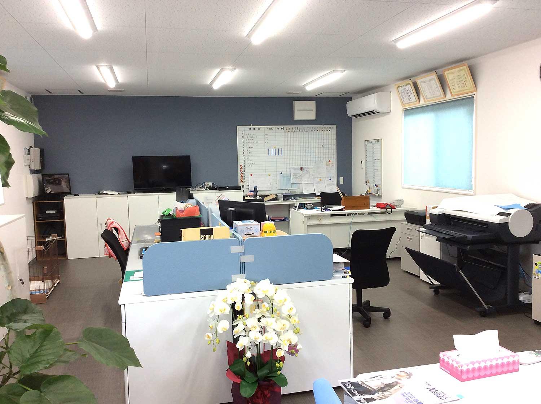 新事務所完成-02